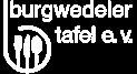 Burgwedeler Tafel