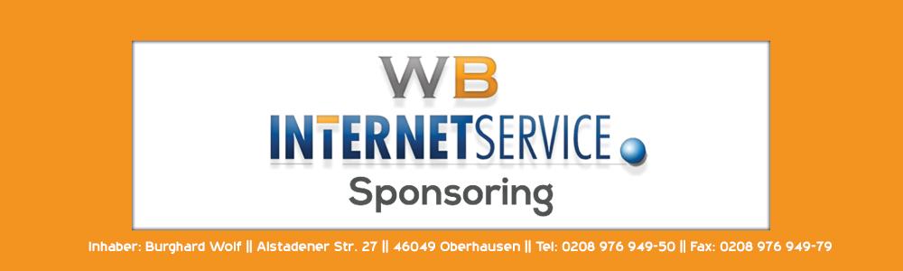 wb-sponsoring